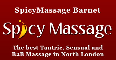 Tantric Massage in Barnet, North London