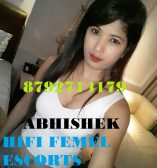 Bangalore Escort Service Bangalore Call Girls Massage Services silk board