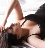 Delhi Escorts offer reliable lovemaking amenity to males