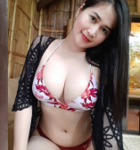 Sexy)-Call Girls In GTB Nagar-| 8377877756|- Escort Service In Mukharjee Nagar