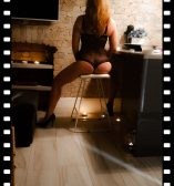 AMAZING BODY TO BODY MASSAGE IN BAYSWATER