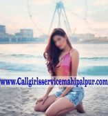 Russian Call Girls at Cheapest Price in Delhi