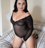 PARTY GIRL CRISTINA NEW IN WEST DRAYTON UB7