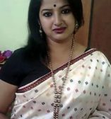 Ghaziabad Escorts, Sexy Independent Female Escorts in Ghaziabad-Call Girls