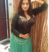 HOTEL BEST WESTERN SKYCITY |O8130548494| FEMALE ESCORT SERVICE / NIGHT CALL GIRLS DELHI
