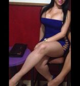ENJOY- (O9958916872) *HOTEL ROSEATE HOUSE * ESCORT SERVICE |INDEPENDENT HIGH PROFILE CALL GIRLS