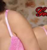 Discover your favorite city and choose the call girl of your choice and get in touch today with Kolkata escorts