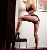 Sensual Tantric Massage in Tottenham