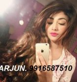 Independent BANGALORE Escorts Service Call Girls BANGALORE Call Arjun..9916587510