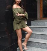The Grand Escorts Service With !-O9873440931-! Amazing Hot & Sweet Girls Choice The Grand Hotel Esco