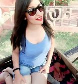 ((Female Escorts ))- $$+91.9958916872} Shangri La Eros Hotel Escort Service & Call Girls New Delhi