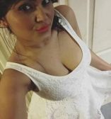 ((Indian Escorts))- $$+91.9873440931 Svelte Hotel Escort Service & Call Girls New Delhi