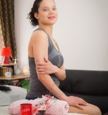 LARA, have you ever had a real massage? – 07935117878