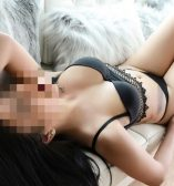 **Mind blowing sensual massage in Woolwich **