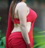 Independent Escorts in Mumbai to fulfill the desires