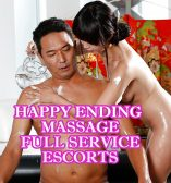 FULL SERVICE ESCORTS AND HAPPY ENDING MASSAGE IN LONDON