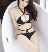 Saucy chinese masseuse available incall & outcall London
