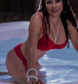 Sensual Massage In Palmers Green