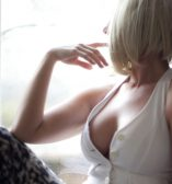 OUTCALL LUXURY TANTRIC MASSAGES