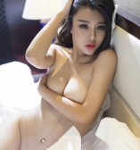 Independent escort in wood green,seven sisters,