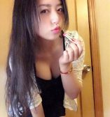 Dior 21years old student Japanese Girls escort in  Liverpool