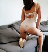 NEW IN TOWN FIRST TIME IN LONDON POLISH VIKI 07459733751