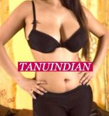 GENUINE BUSTY INDIAN MODEL NATURAL CURVY SIZE 10