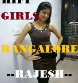 HIGH CLASS ESCORTS GIRL in Bangalore call 9164145714