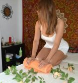 Get the bliss you really need with my professional massage. 07384097411