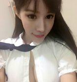 Sweet Japanese –100% youngest Girl in Liverpool -Dearm Girl waiting for you