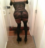 Lee  Sexy  Black  TV  Shemale  Escort  07940954417