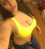 High Profile Escorts Girls In Mumbai Escorts