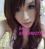 Cute Korean girl escort with full service