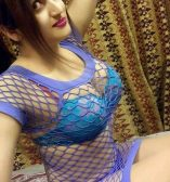 Great variety of angels in Ahmedabad escorts service