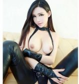 Sexy Independent Japanese girl Hitomi waiting for you at Baker Street & Marylebone