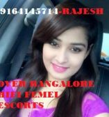 Adult Free Classifieds Ads | Personals Ads | Massages Services Rajesh