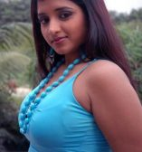 Fun with high class model Escorts Bangalore