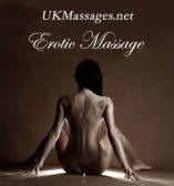 List Your Massage Ads for FREE!