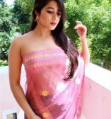 Hire exclusive Delhi escorts, perfect blend of beauty and intelligence