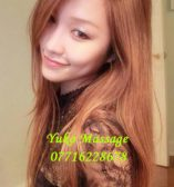 Cute independent London escort Yuko – 22