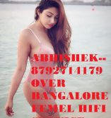 ONLY HI PROFILE FOR CALL ME DIRECTLY.FULL COMPLETE SERVICE