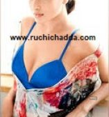 make some mood with girls Escorts in Delhi